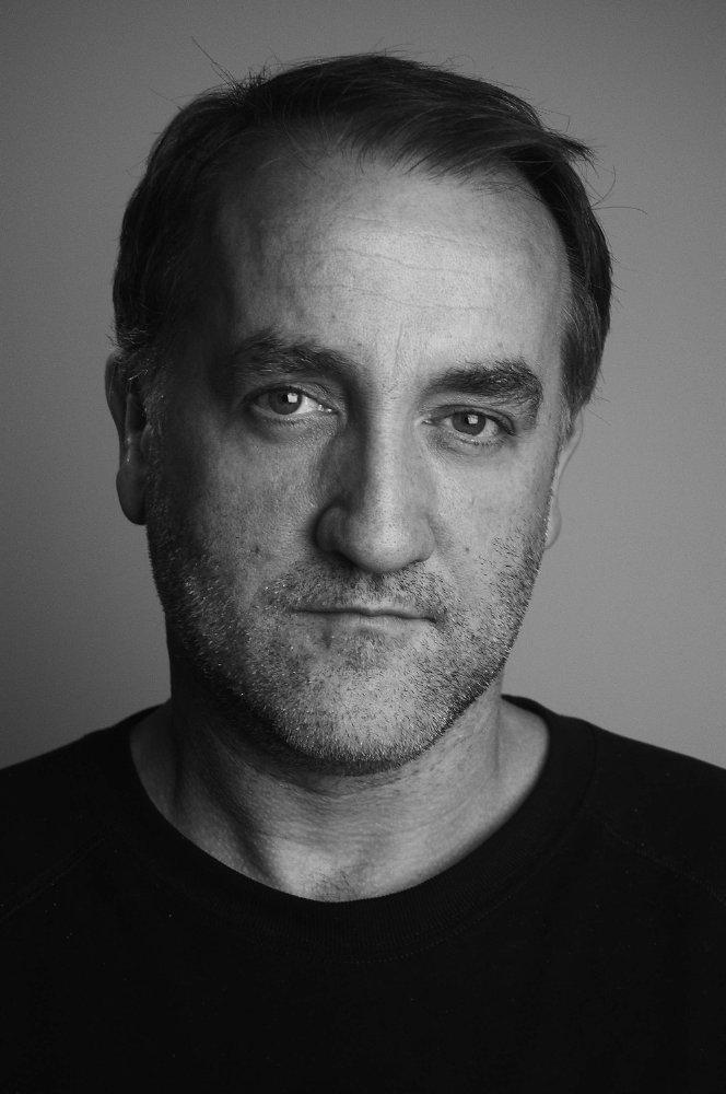 Robert Horwell