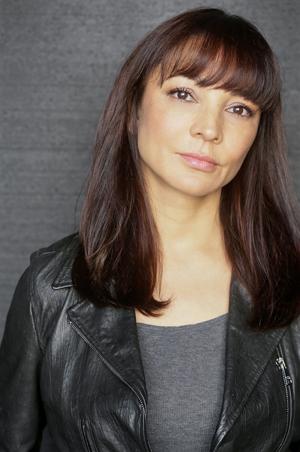 Dianna Miranda