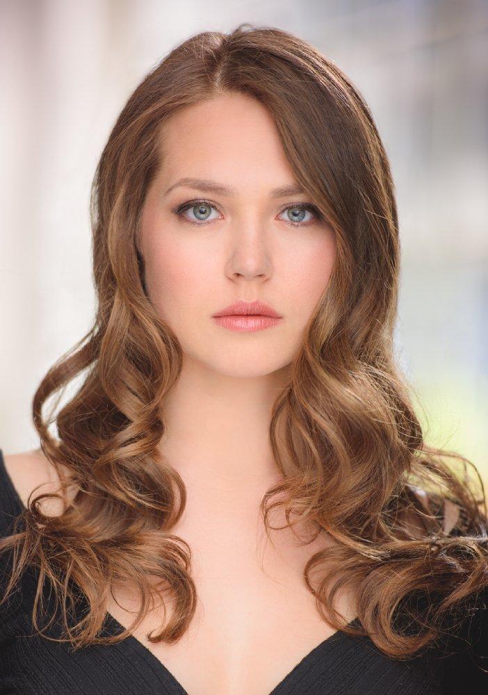 Rachel Drance