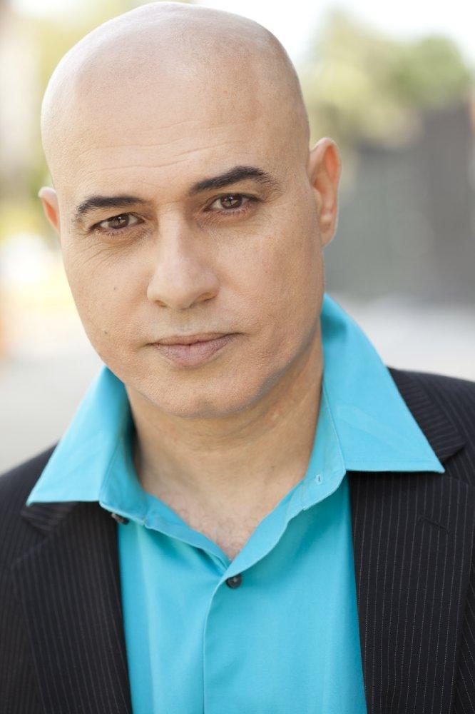 Joey Naber