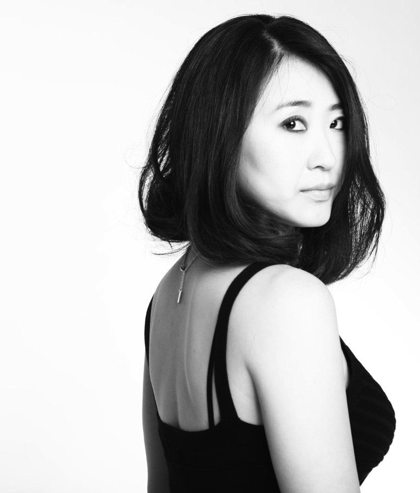 Minhee Yeo