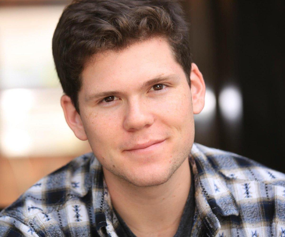 Chris Meissner