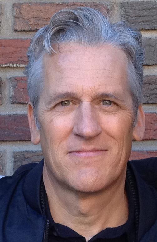 Michael Hearn