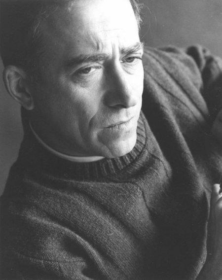 Lee Krieger