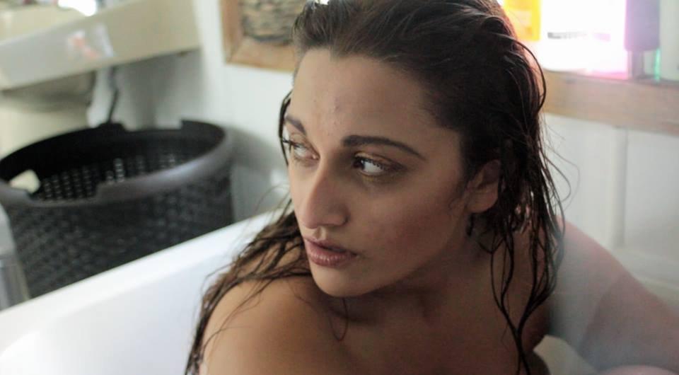 Becca Hirani