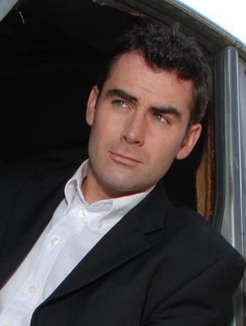James Grogan