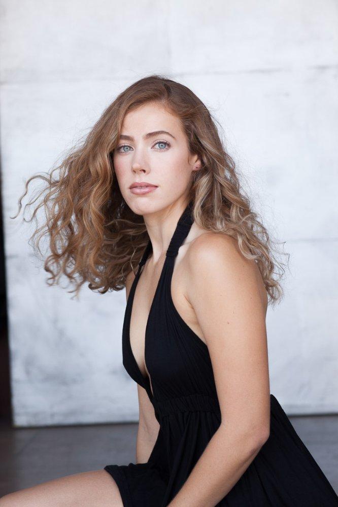 Alexia Dox
