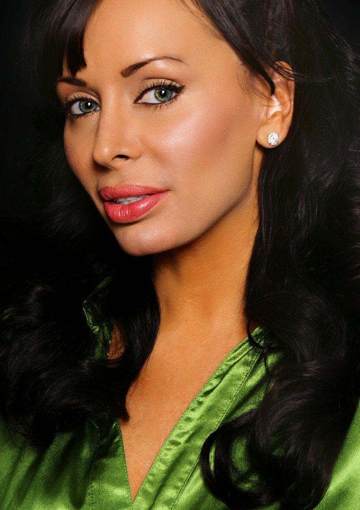 Christine Vienna