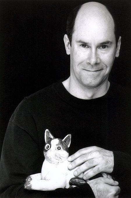 Michael Merton