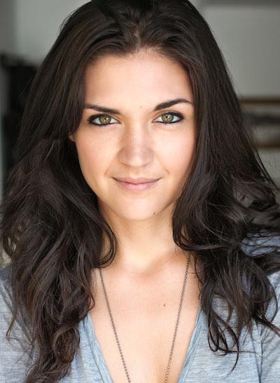 Erin Naifeh