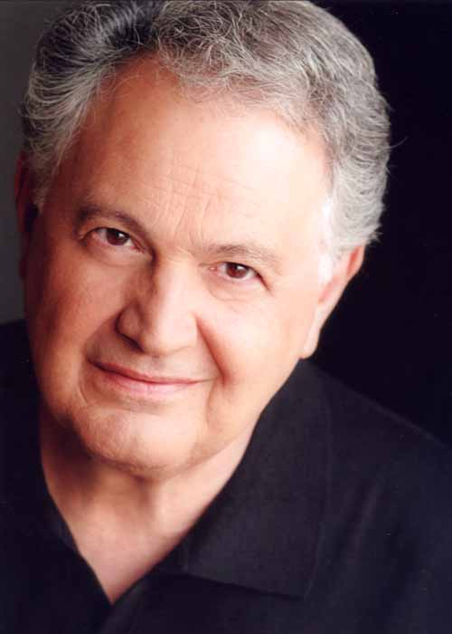 Michael Durrell