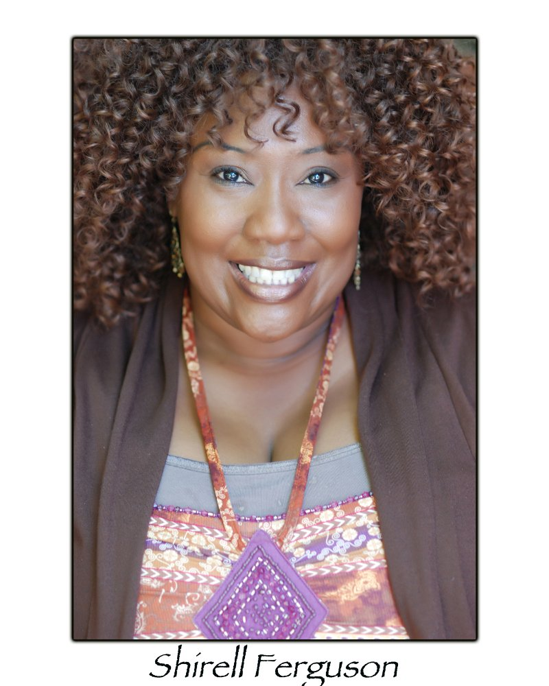Actor`s Page Shirell Ferguson-Coleman, Watch Free Movies