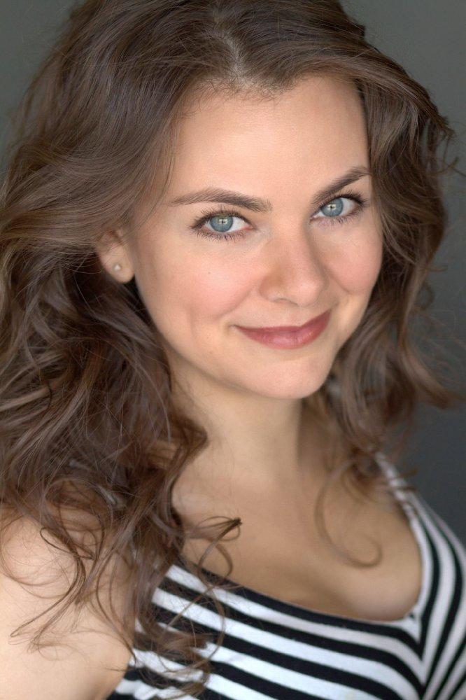 Lauren White