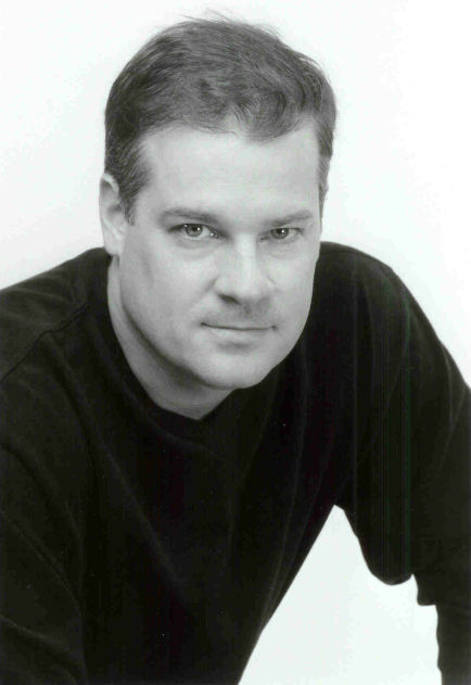Jerry D. O'Donnell