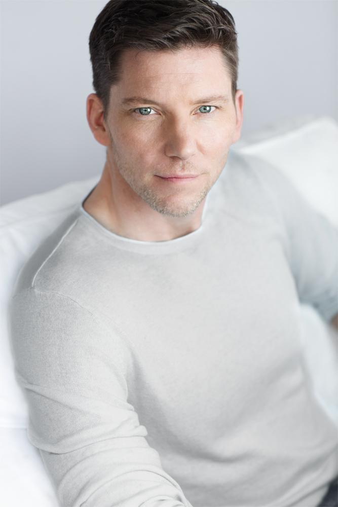 Michael Soltis