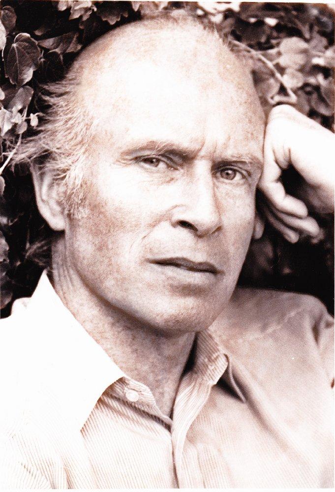 Gustav Vintas