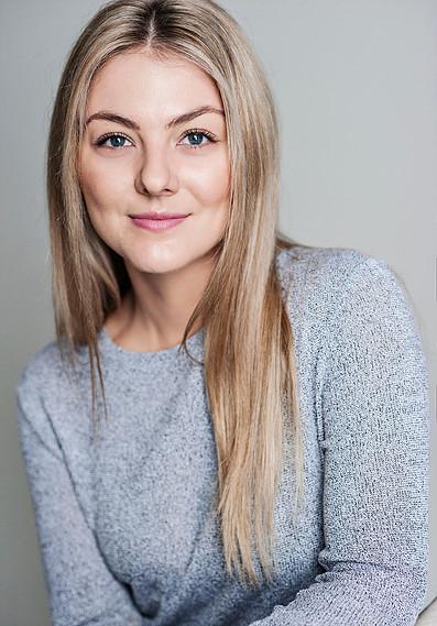 Maria Louis