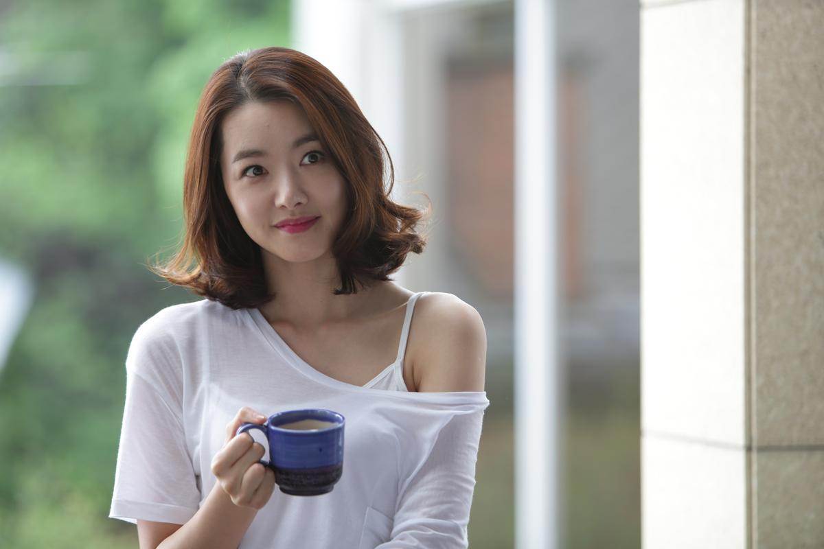 Yi-hyeon So
