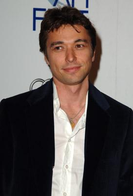Sebastian Dungan