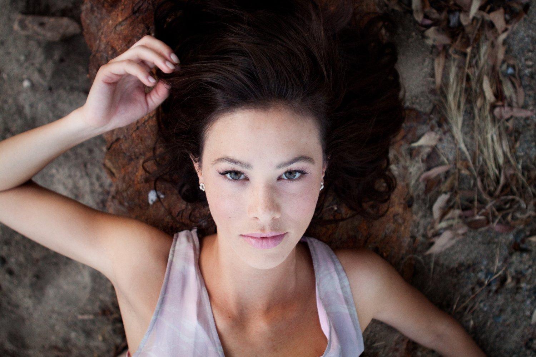 Nicole Sienna