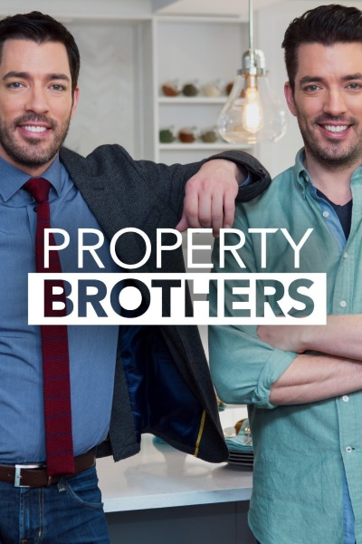 Watch Property Brothers Season 12 Episode 10 Tight Transformation