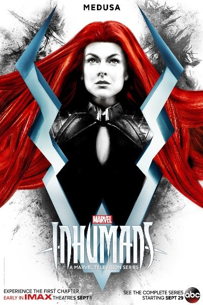 marvels inhumans stream