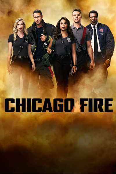 86 Koleksi Gambar Free Fire Season 6 HD Terbaik