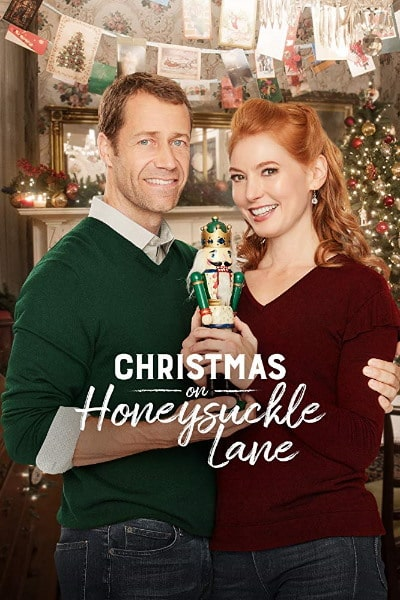 Watch Christmas on Honeysuckle Lane online in HD quality and free on Tornado Movies!