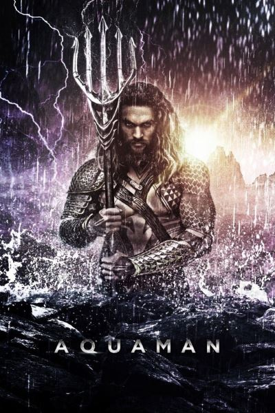 Watch Aquaman Online In Hd Quality And Free On Tornado Movies