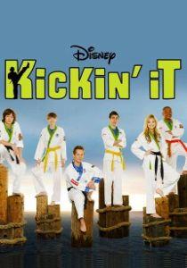 Putlocker - Watch Movies And TV Shows Online Free On ...