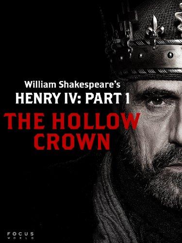 The Hollow Crown - Season 2