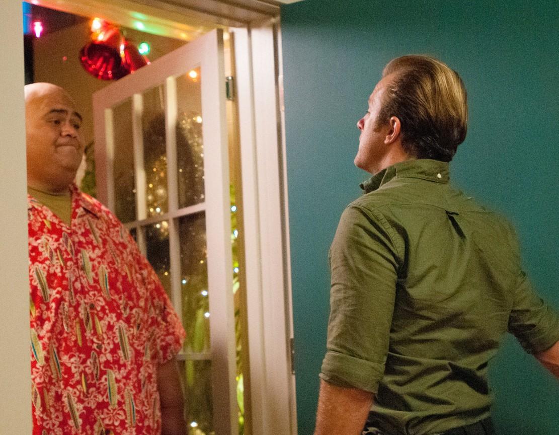Hawaii Five-0 - Season 5