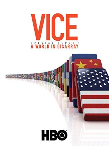 VICE - Season 6