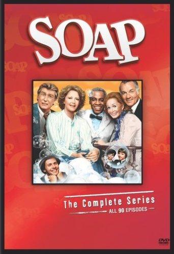 Soap - Season 2