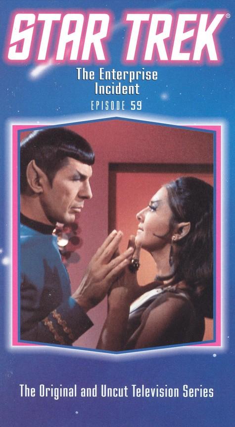 Star Trek: The Original Series - Season 3