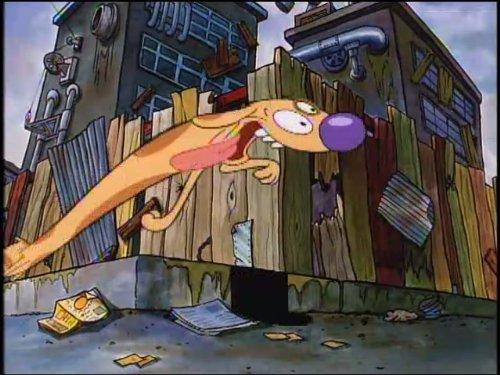 CatDog - Season 1