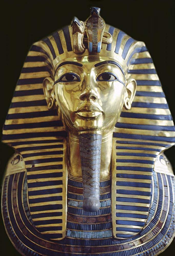 Tutankhamun: The Truth Uncovered