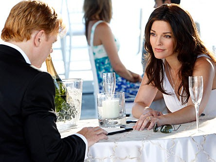 CSI: Miami - Season 10 Episode 01: Countermeasures