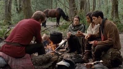 Merlin - Season 3