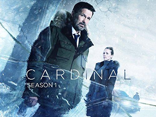 Cardinal - Season 2
