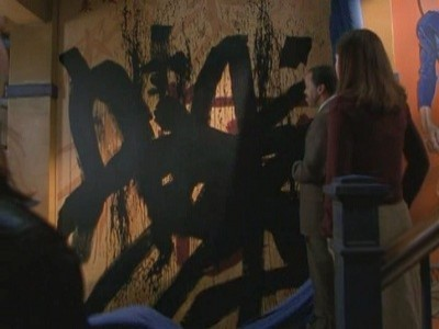 Dawsons Creek - Season 3