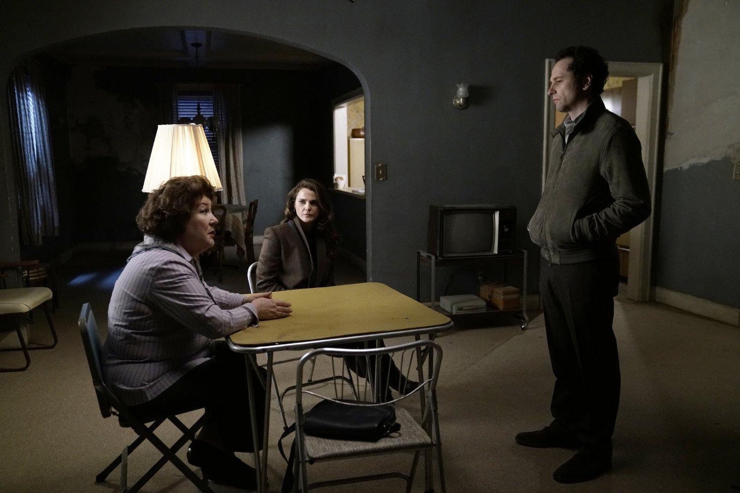 The Americans - Season 5