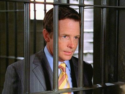 Boston Legal - Season 3 Episode 01: Can't We All Get A Lung