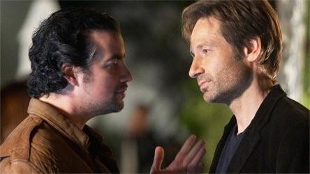 Californication - Season 3 Episode 5: Slow Happy Boys