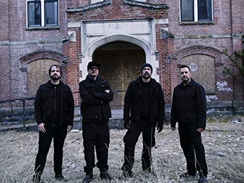 Ghost Adventures - Season 19