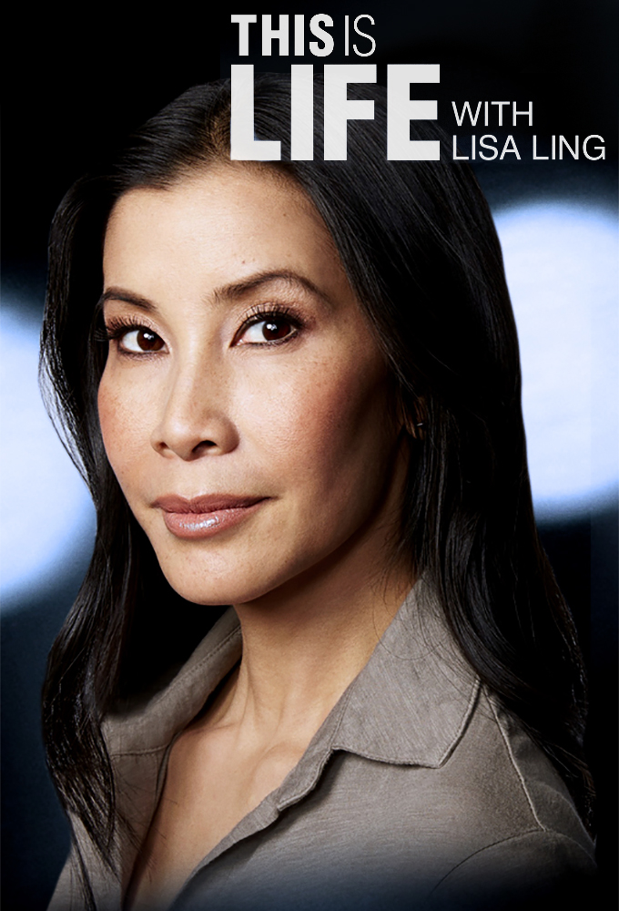 This Is Life with Lisa Ling - Season 4