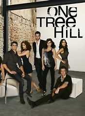 One Tree Hill - Season 7 Episode 2: What Are You Willing To Lose