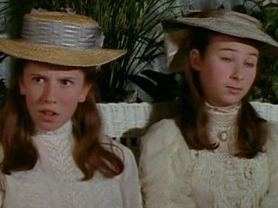 Road to Avonlea - Season 6 Episode 02: Lonely Hearts