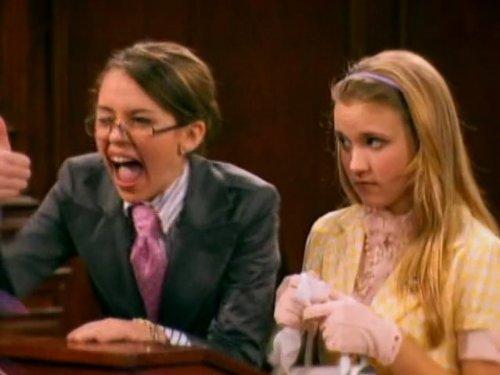 Hannah Montana - Season 3
