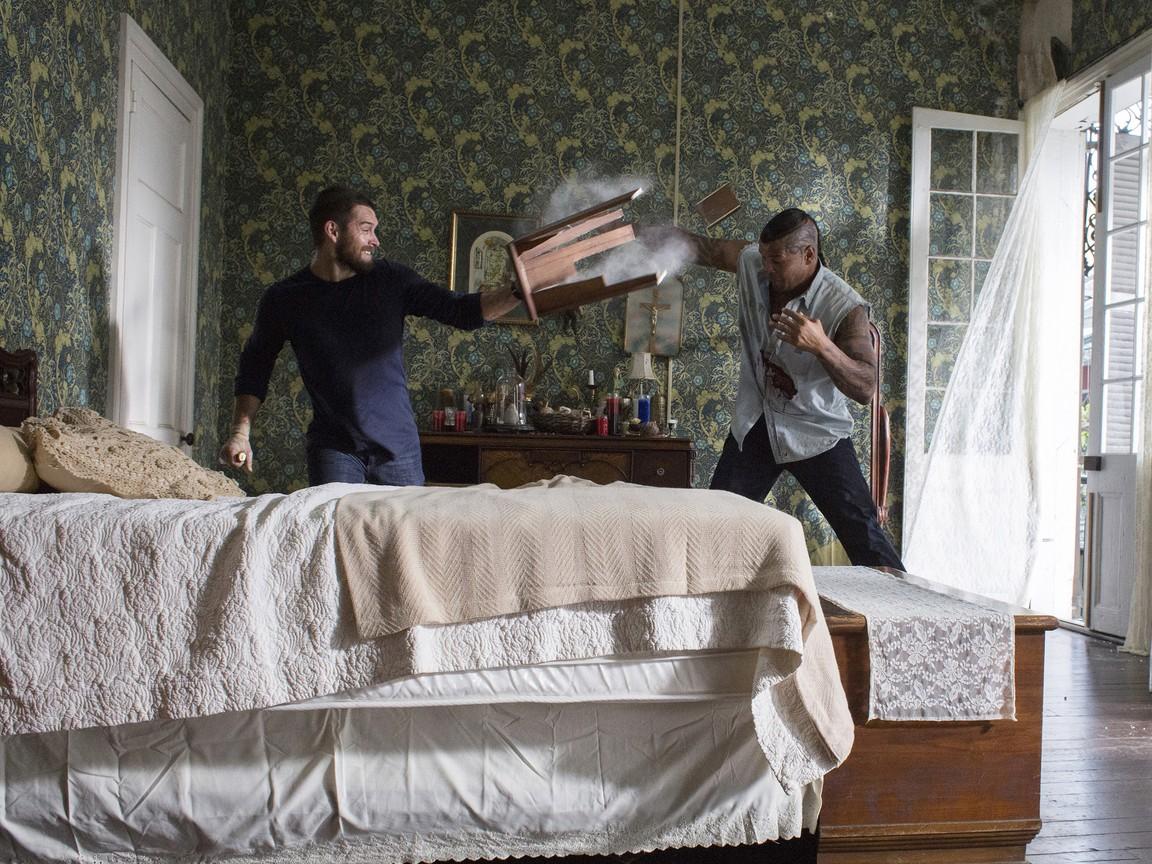Banshee - Season 3 Episode 09